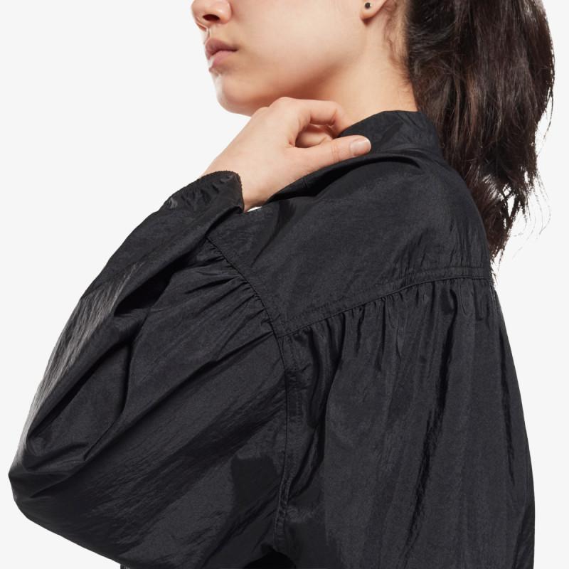 Reebok jakna S Shiny Fashion
