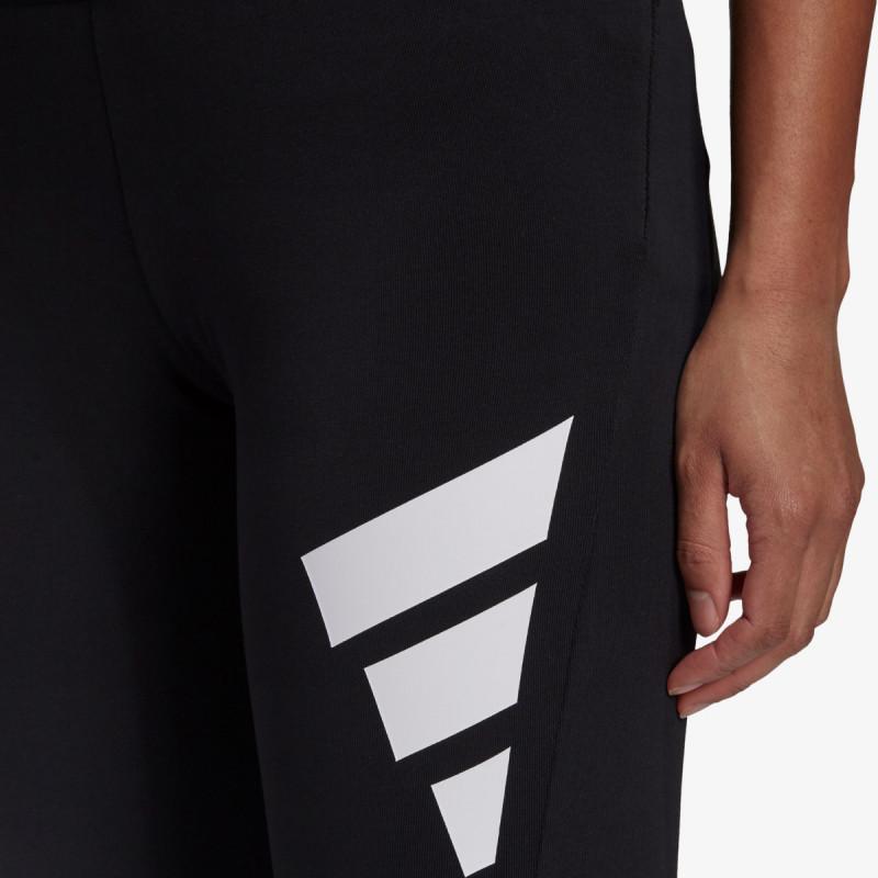 adidas tajice W FI 3B