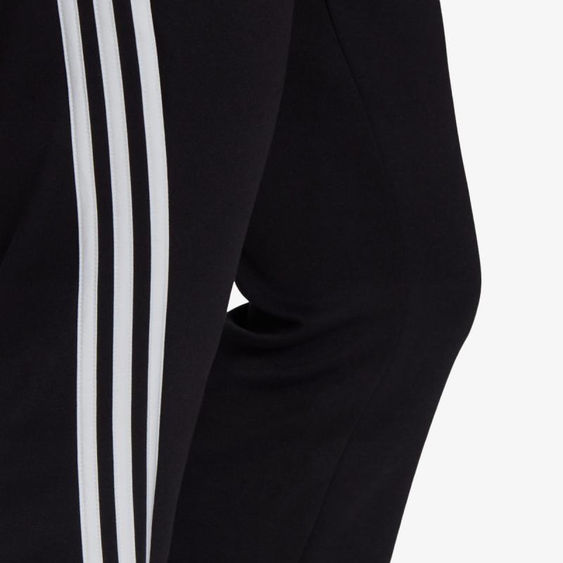 adidas hlače W FI 3S Flare P