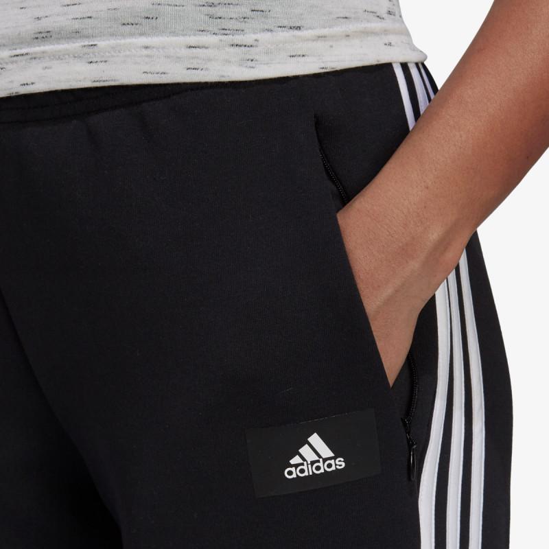 adidas hlače W FI 3S Reg