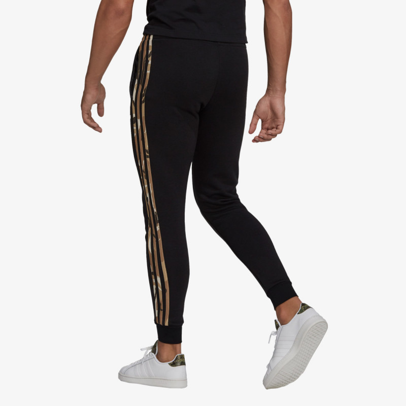 adidas hlače M CAMO PT