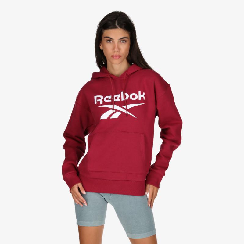 Reebok pulover RI BL Fleece