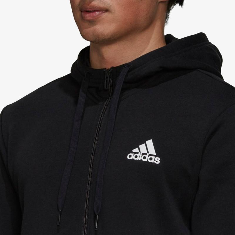 adidas majica s kapuljačom M CB FZ HD