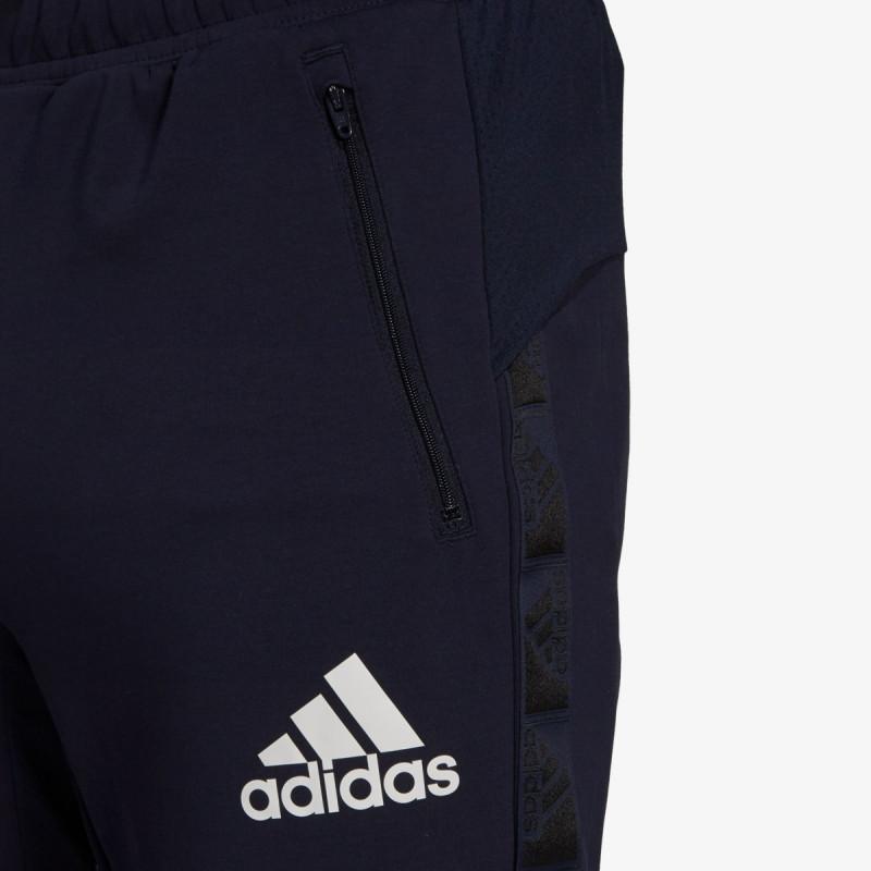 adidas hlače M MT PT