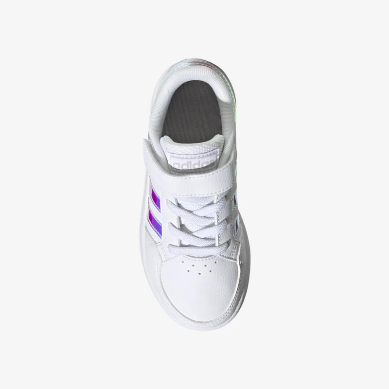 adidas dječje tenisice BREAKNET C