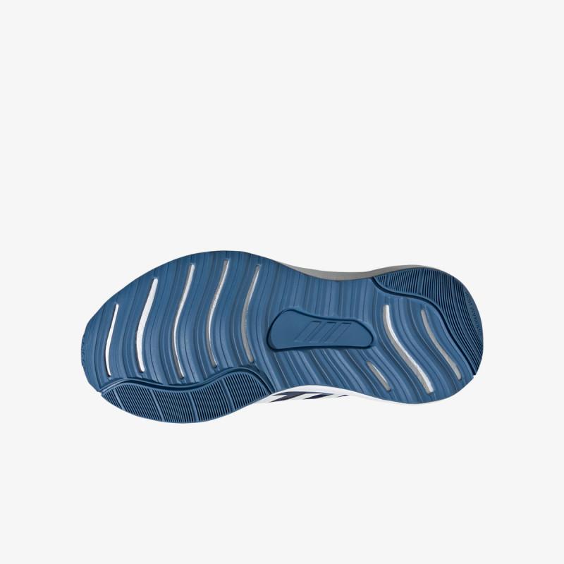 adidas dječje tenisice FortaRun K