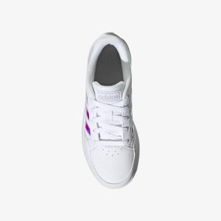 adidas dječje tenisice BREAKNET K
