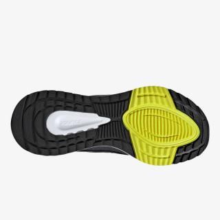 adidas tenisice EQ21 RUN COLD.RDY