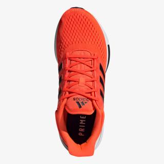 adidas tenisice EQ21 RUN