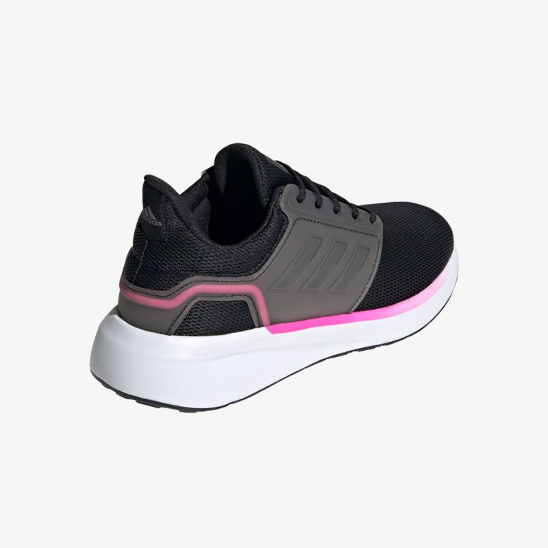 adidas tenisice EQ19 RUN