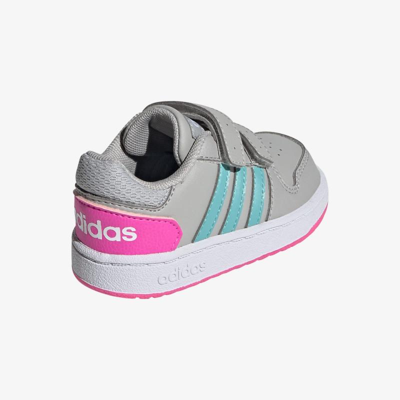 adidas dječje tenisice HOOPS 2.0 CMF I