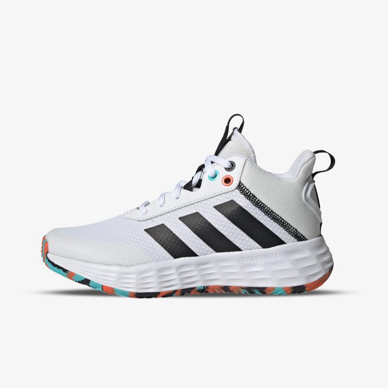 adidas dječje tenisice OWNTHEGAME 2.0 K