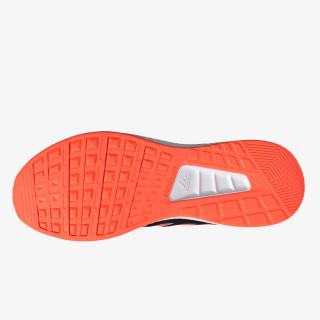 adidas tenisice RUNFALCON 2.0