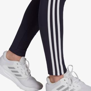adidas tajice W 3S