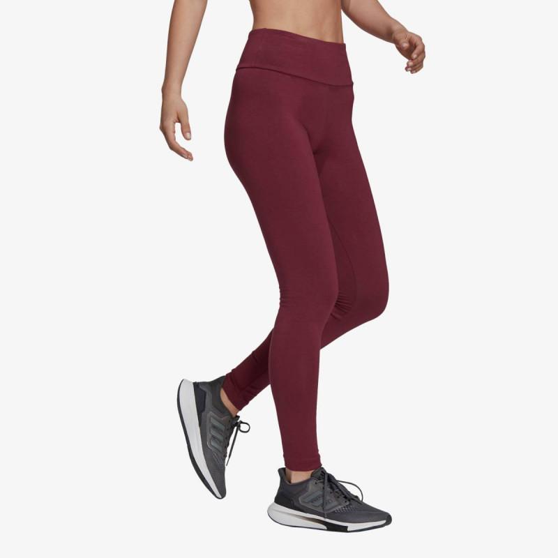 adidas tajice W LIN LEG