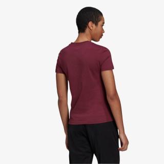 adidas t-shirt W LIN T