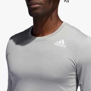 adidas majica dugih rukava TF LS
