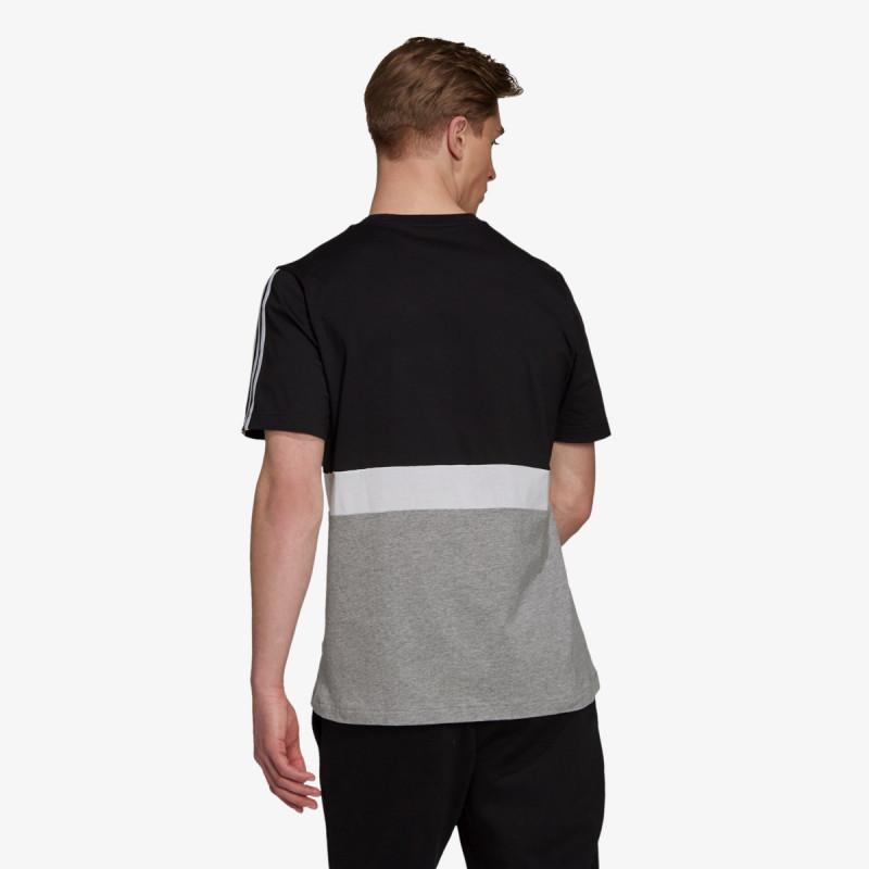 adidas t-shirt M CB T