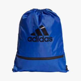 adidas gym vreća SP