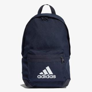 adidas dječji ruksak L KIDS BP BOS
