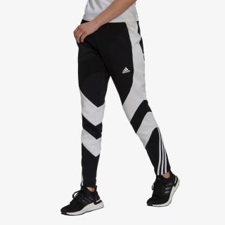 adidas hlače W SCB