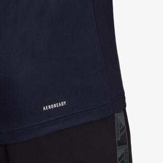 adidas t-shirt M MT T
