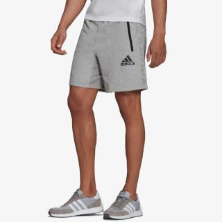 adidas kratke hlače M MT SHO