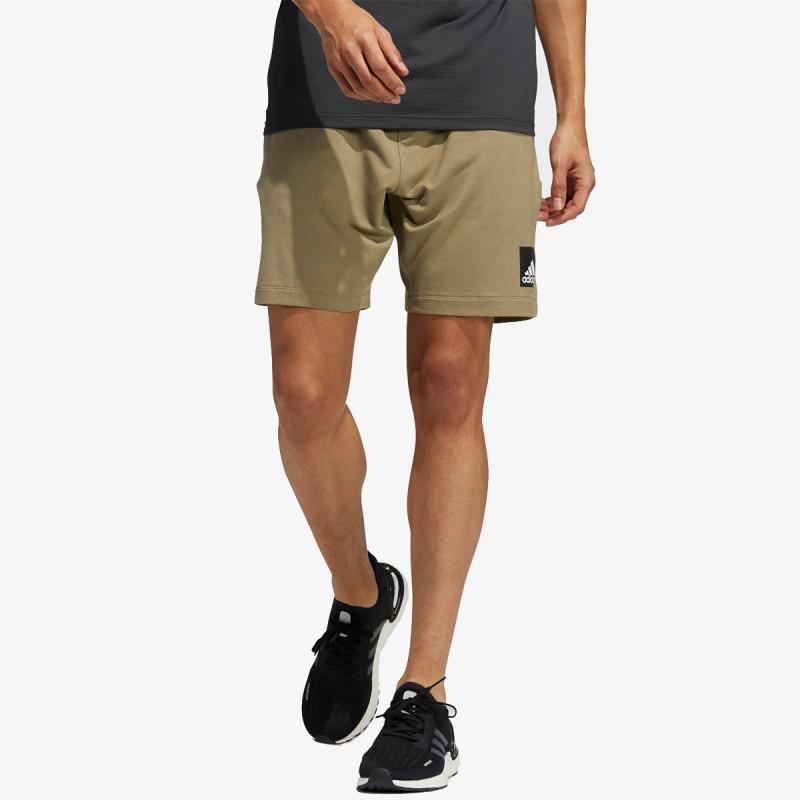 adidas kratke hlače CITY FL