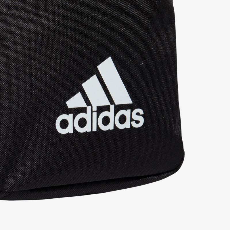 adidas torba CL ORG ES