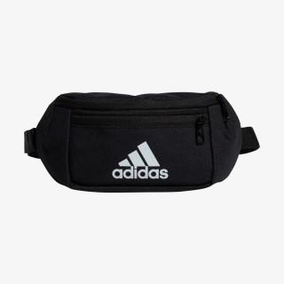adidas torbica oko struka CL WB ES