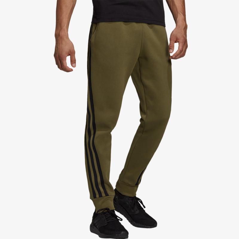 adidas hlače M FI WTR