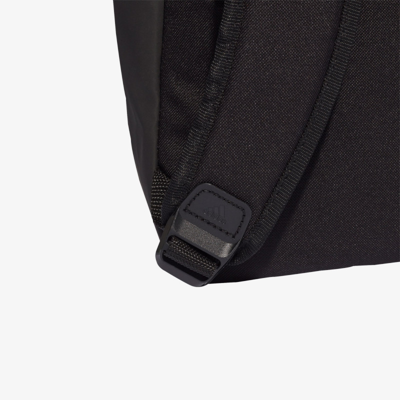 adidas ruksak CLSC BOS 3S BP