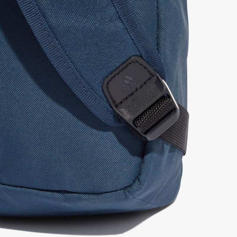 adidas ruksak CLSC BOS BP