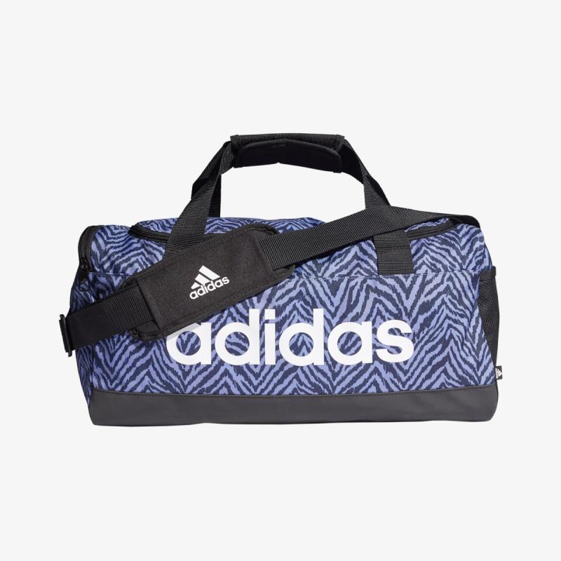 adidas torba ZEBRA DUFFLE S
