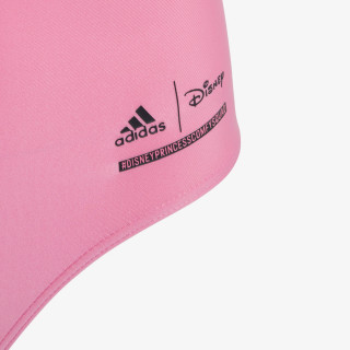 adidas dječji kupaći kostim YG DISNEY