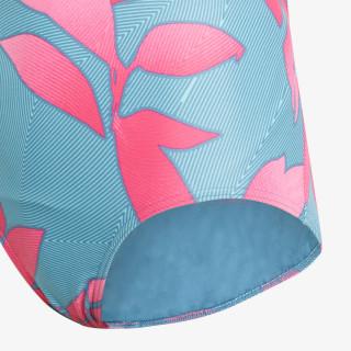 adidas dječji kupaći kostim NATURE SUIT