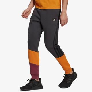 adidas hlače M FI CB
