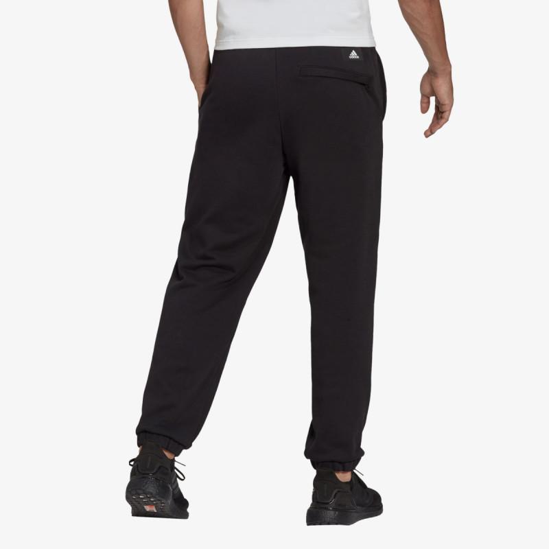 adidas hlače M FI 3B