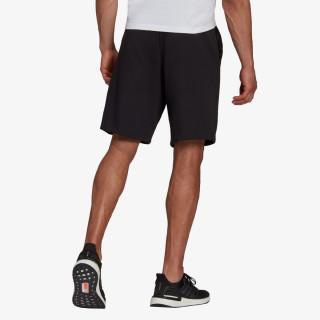 adidas kratke hlače M FI 3B