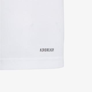adidas dječji t-shirt LB COTTON TEE