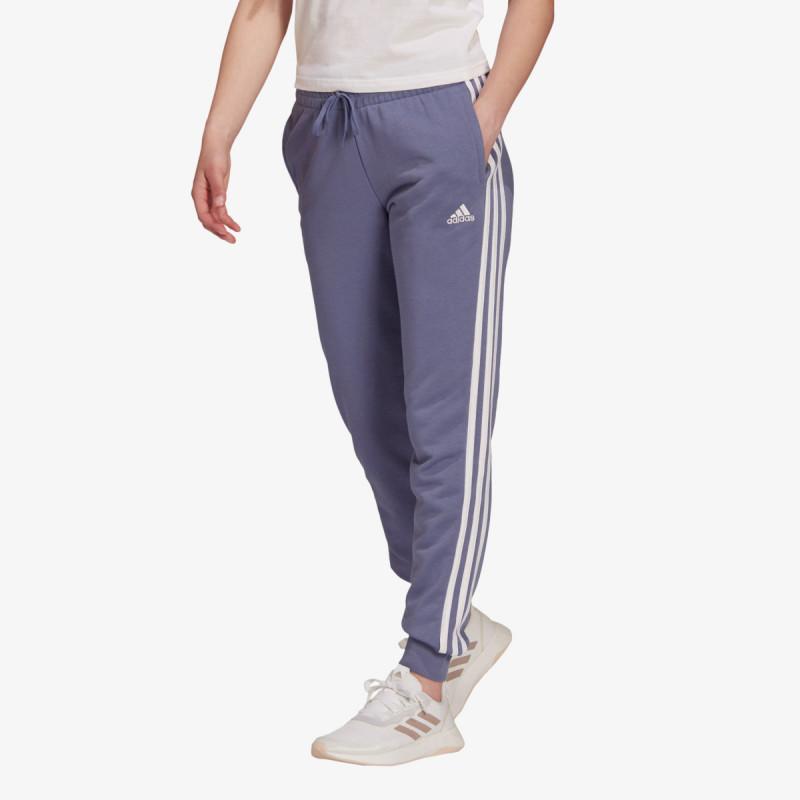 adidas hlače W 3S FT C PT