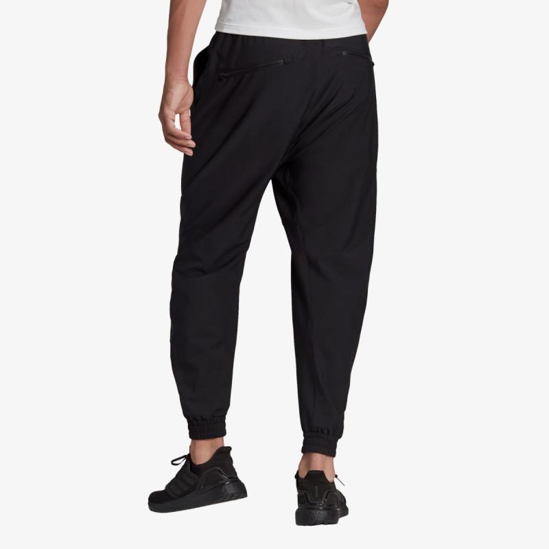 adidas hlače M CargoTwill Pt