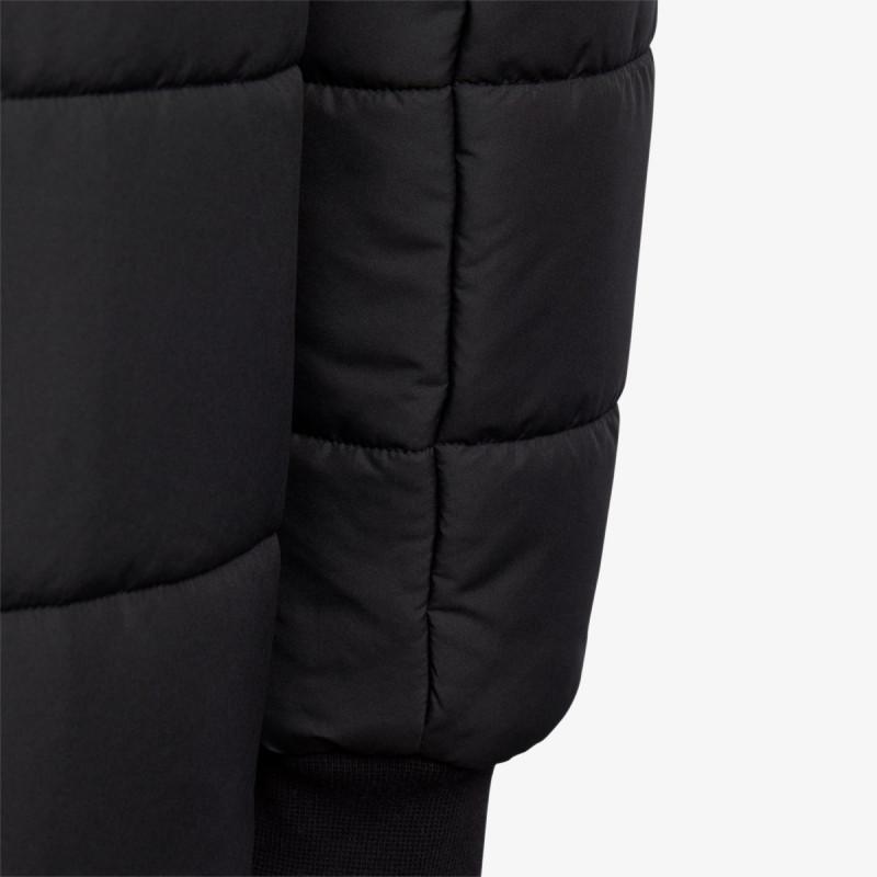 adidas dječja jakna YK PADDED JKT