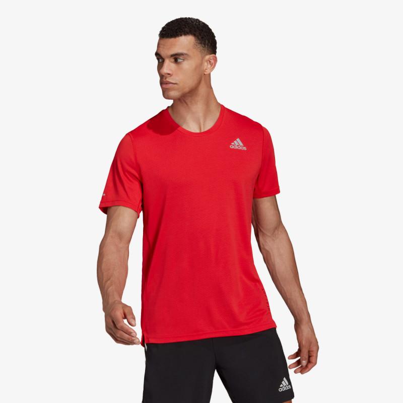 adidas t-shirt HEAT RDY TEE