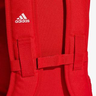 adidas dječji ruksak BP POWER V S