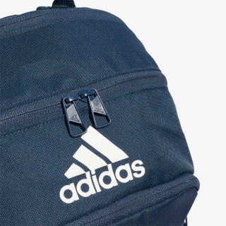 adidas ruksak POWER V