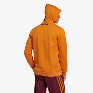 adidas majica s kapuljačom M Pocket OH