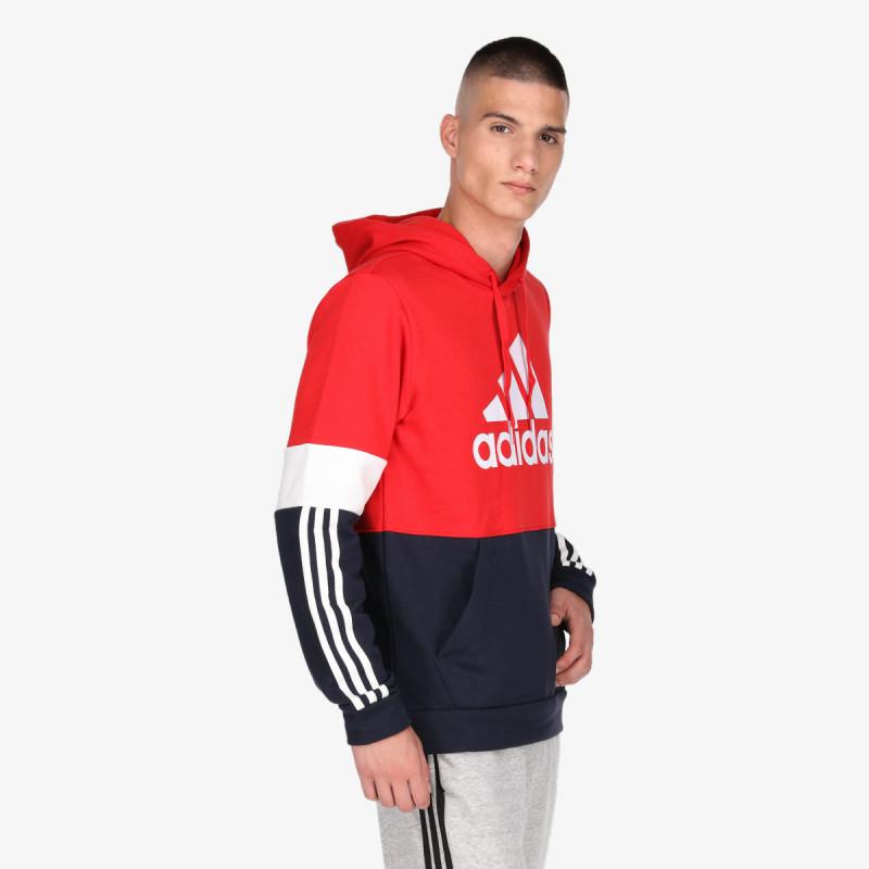 adidas majica s kapuljačom M CB HD
