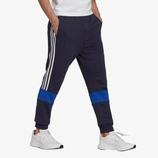 adidas hlače M CB C