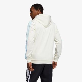 adidas pulover TRAE ICEE H